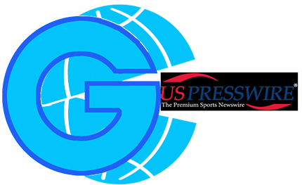 US Presswire Confirmed Sold to Gannett, Name Change