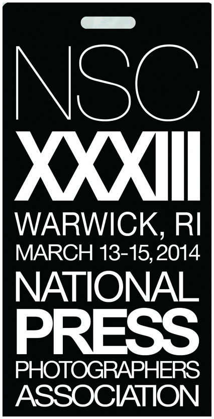 Northern Short Course 2014 - Warwick RI