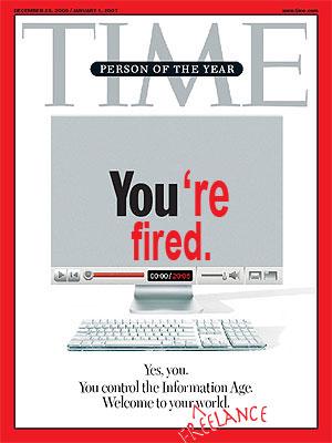 time_fired.jpg